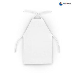 avental-tecido-especial-resina-retardante3