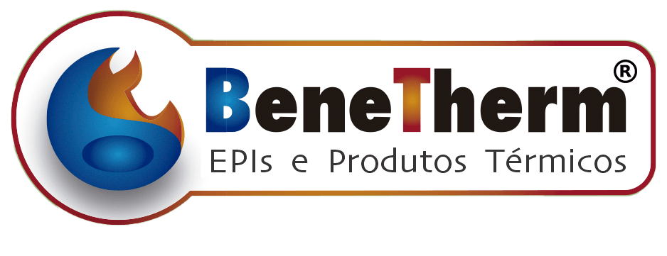 Benetherm – Soluções e Produtos Térmicos-